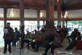 Forum Temanggung Bersatu tolak Rancangan Undang-Undang HIP