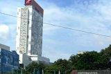 PHRI Sumsel dorong hotel persiapan tuan rumah Piala Dunia U-20