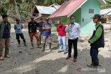 Pemkab Sigi koordinasi dengan pihak terkait  cegah bahaya banjir