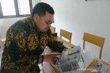 Proyek pendidikan Rp2,9 miliar di Nagan Raya diduga bermasalah