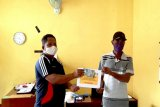 106 desa di Gunung Mas telah salurkan BLT DD