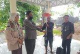 Dinas Pariwisata Gorontalo Utara jadikan Benteng Orantje destinasi wisata