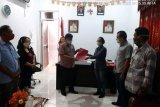 Satu lagi Kumtua di Minahasa Tenggara dinonaktifkan gara-gara BLT-DD