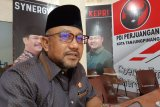 PDIP-Gerindra-PKB serius calonkan Soerya-Iman pada Pilkada Kepri 2020
