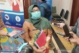 Dua pegawai rumah dinas Wali Kota Bandung terpapar COVID-19