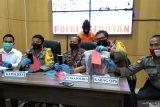 Polisi amankan pria berkelainan seks cabuli anak dibawah umur di Seruyan
