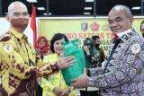 Lampung terima bantuan  bagi anak terdampak COVID-19