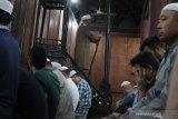 Imam Beijing: umat Islam China harus dukung kebijakan Saudi soal haji
