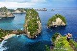 Garuda tengah fokuskan buka penerbangan internasional langsung ke Bali