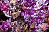 GIPI optimistis sektor pariwisata Sulawesi Utara bangkit kembali