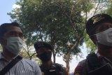 Polisi cari bukti lain untuk ungkap kematian Yodi Prabowo