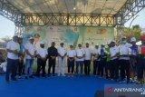 Wali Kota Kupang ajak warga jaga lingkungan