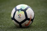 Cadiz tunda promosi ke La Liga
