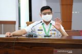 Pemkab Gowa layani tes cepat massal bagi warga bepergian ke Makassar