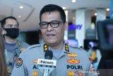 Viral oknum polisi peras turis Jepang, ini reaksi Polri
