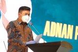 Pemkab Gowa berencana minta bantuan 'rapid test' kepada Gubernur Sulsel
