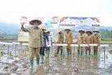 Nasrul Abit : koperasi wadah hebat ekonomi rakyat