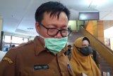 Dinas Pendidikan Padang buka PPDB SMP Negeri tahap tiga secara luring