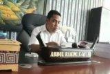 DPRD Sulbar minta koperasi jaga stabilitas ekonomi bangsa