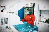 PMI Kotim mulai layani tes antibodi deteksi COVID-19