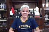 Lewat Instagram, Gubernur Jateng promosi produk UKM