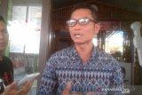 KPU Rejang Lebong buka pendaftaran pemantau Pilkada