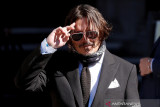 Johnny Depp merasa jadi  korban
