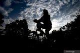 Ada tips bersepeda bagi pemula