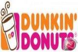 Akibat pandemi COVID-19, Dunkin' Donuts akan tutup 450 gerai di akhir tahun 2020