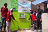 Pamsimas Kabupaten Magelang terapkan modeling kolaborasi kemitraan