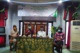 Pemkot Denpasar apresiasi pelatihan vokasi bagi pekerja ter-PHK yang digagas BPJAMSOSTEK