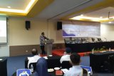 Deputi BKKBN : Pengetahuan tentang HIV di Sumbar masih rendah