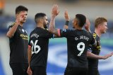 Manchester City terima kasih kepada CAS, UEFA tetap komitmen FFP