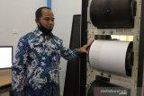 Gempa magnitudo 5,5 guncang Banda Aceh tak potensi tsunami