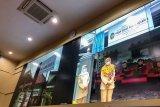 Dua TK swasta di Yogyakarta berubah jadi TK negeri