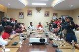 Pemprov Sulut bayar insentif tenaga kesehatan sebesar Rp1,3 miliar