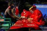 26 tenaga kesehatan di Kabupaten Bantaeng dinyatakan positif  COVID-19