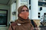Anggota PPDP KPU Solok Selatan reaktif COVID-19 dites ulang