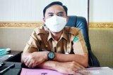 Dinas Sosial Pulang Pisau targetkan penyaluran BST selesai 20 Juli