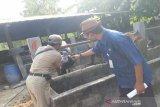 Gunung Kidul pantau gudang ternak milik masyarakat