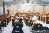Seluruh fraksi DPRD Kotim setujui Raperda Pertanggungjawaban APBD