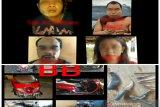 Polisi ringkus gembong pencurian kendaraan di Kalsel