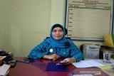 Realisasi investasi semester I 2020 Kabupaten Batang tembus Rp820 miliar
