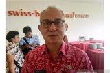 Diskop siap bekukan ribuan koperasi tidak sehat di Sulawesi Utara