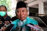 Muktamar Ke-48 Muhammadiyah diundur pada 2021