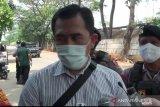 Polisi selidiki sidik jari pada barang bukti di lokasi tewasnya Yodi Prabowo