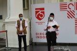 Gugus Tugas apresiasi Papua tegakkan protokol kesehatan dengan kearifan lokal