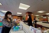BNI raih penghargaan bank internasional terbaik di Asia Tenggara tahun 2020