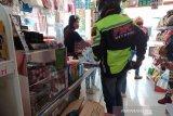 Boldriders-YR15CI ikut dorong kenaikan Omzet toko kelontong di Minut dan Tomohon