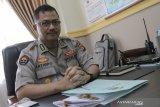 Polda NTB: penangkapan residivis perampokan penganiaya Ipda Uji sudah sesuai prosedur